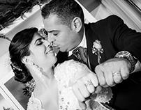 Boda Viviana y Norberto Resumen fotográfico