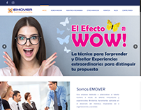 Emover Training & Consulting