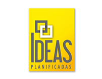 Branding - Ideas Planificadas