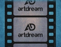 ArtDream Media video intro