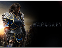 Landing Warcraft