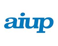 Social Media: Aiup