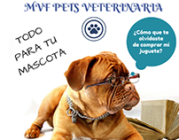 Fan Page Veterinaria