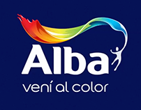 Alba Albalatex