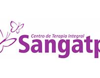 Sangatpreet, Centro de Terapia Integral