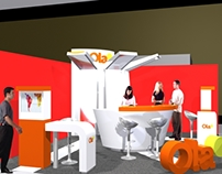 Stand+Expo+Diseño