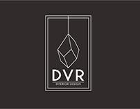 DVR  Interior Design