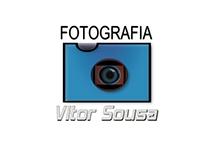 Vitor Sousa Fotografia