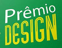 Prêmio Design Museu da Casa Brasileira | 2017