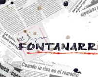 Fontanarrosa