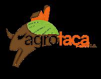 Agrotaca (Imagen Corporativa)