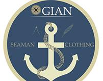 Logo OGIAN