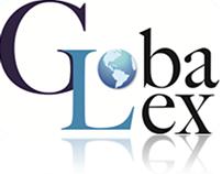 GlobaCorp: Práctica Empresarial