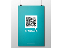 Branding / Afantasía
