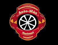 Auto-Más