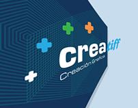 Creatiff