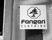 Fangeri Cloth.