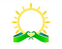 Logo - Dia do Bem