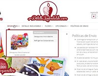 http://detalleinolvidable.com/