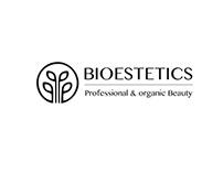 Logo Bioestetics