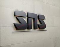 Logo - SNS