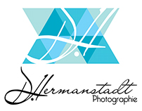 D. Hermanstadt Photographie