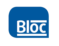 Diario Bloc