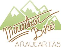 Mountain Bike Araucarias // MTBAraucarias