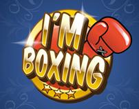 I'm Boxing