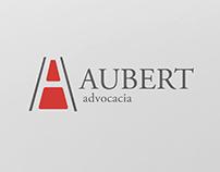 Aubert Advocacia