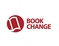Book Change - App Design