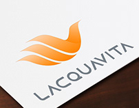 Lacquavita - Cosméticos