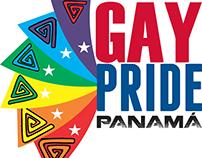 Logo Institucional 2017