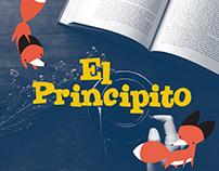 """Edición Especial """"El Principito"""""""