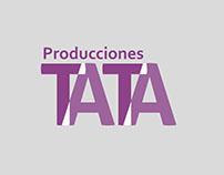 Producciones TATA