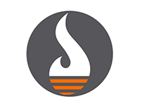 Logotipo Campaña Anti-tabaco