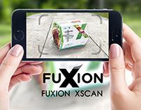 FuXion XSCAN