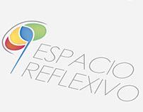 Espacio Reflexivo