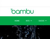 http://bambualimentos.com
