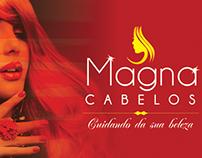 Magna Cabelos