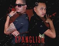 CD SPANGLISH propuesta