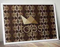 Tops Branding