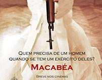 Macabéa
