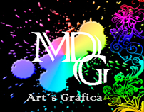 MDG Art Grafica