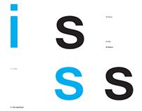 Especimen Tipográfico.