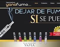 http://www.yanofumo.com.co/
