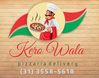 Pizzeria Kero Wala