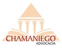 Escritório Sonia Chamaniego