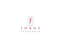 Branding Jorge Fernandez Marketing Expert