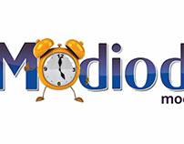 Modiodal (guiones de vídeos)